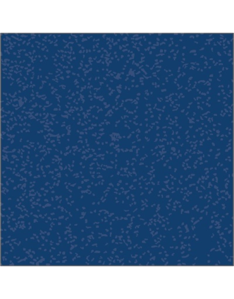 Oracal 970: Azure Metálico