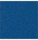 Oracal 970: Azure Metálico Opaco