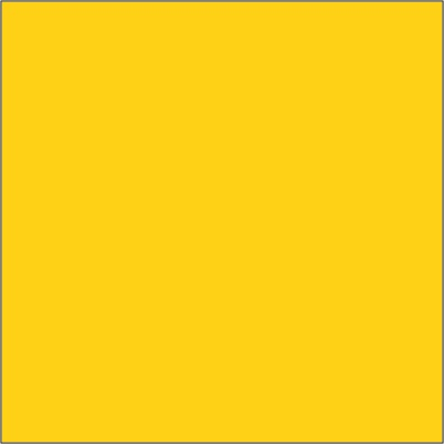 Oracal 970: Traffic yellow