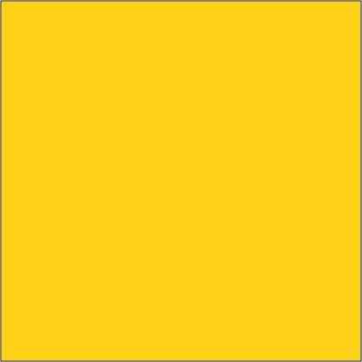 Oracal 970: Tráfico Amarillo