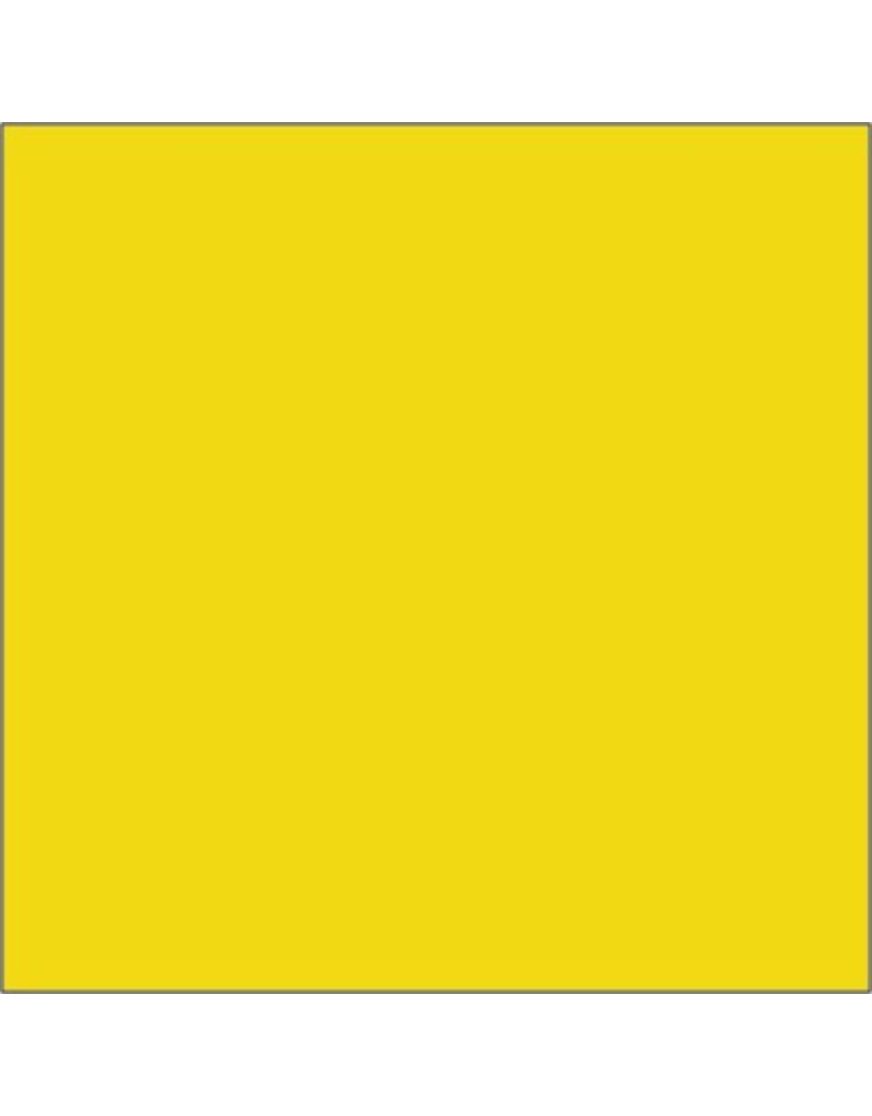 Oracal 970: Canario Amarillo