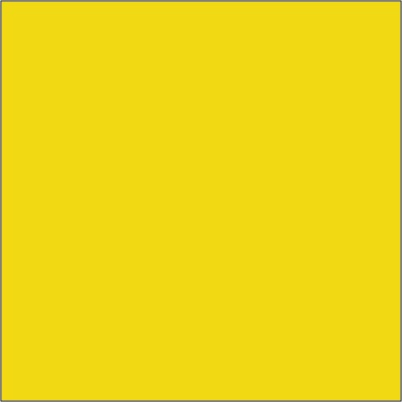 Oracal 970: Canary yellow