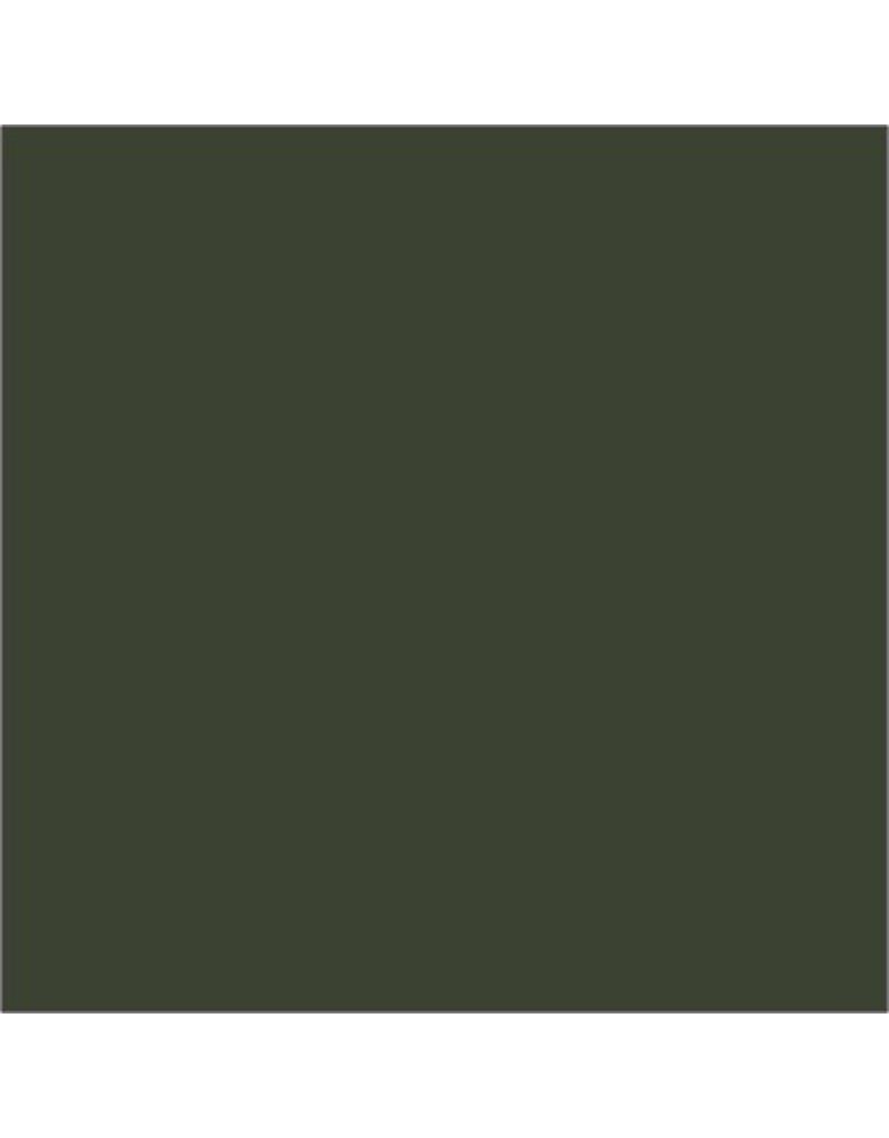 Oracal 970: Natoolive Opaco