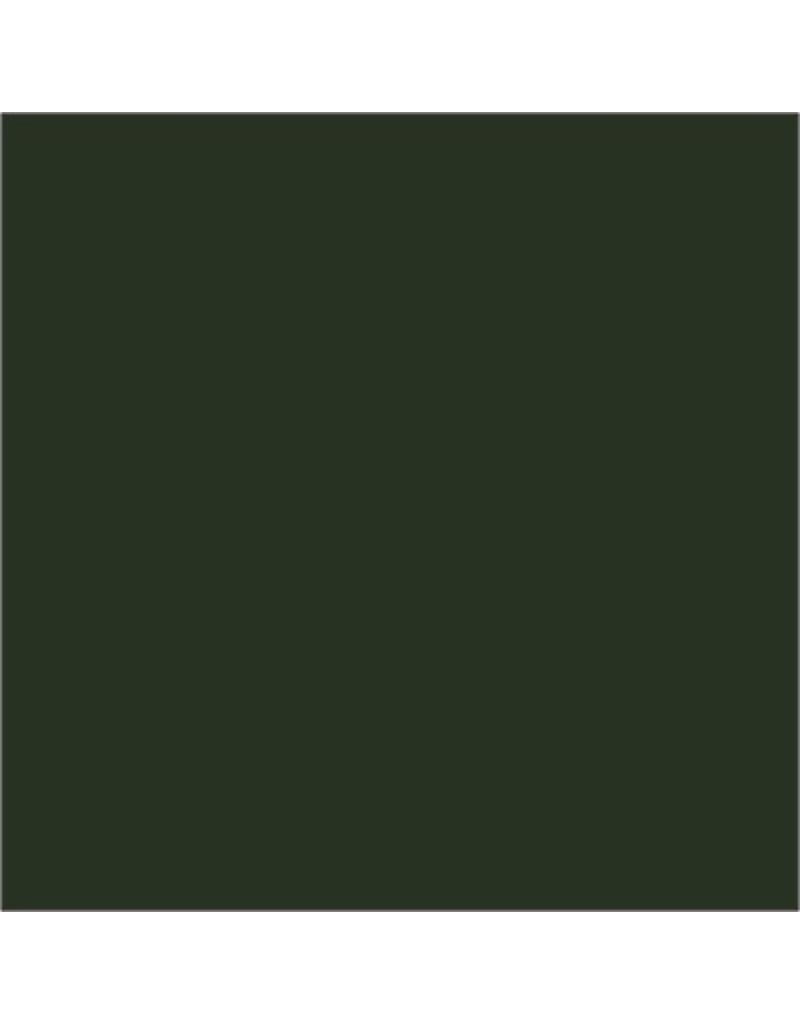 Oracal 970: Bottle green
