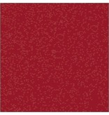 Oracal 970: Rojo Fondo Metálico Opaco