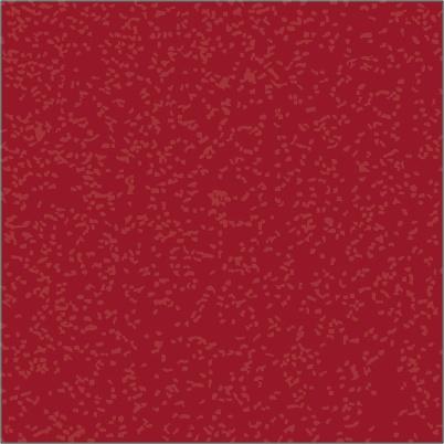 Oracal 970: Darkred metallic Matt