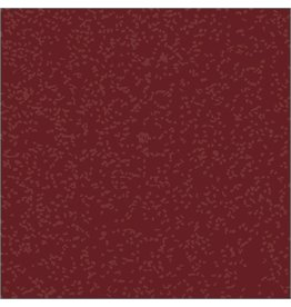 Oracal 970: Red brown metallic Matt