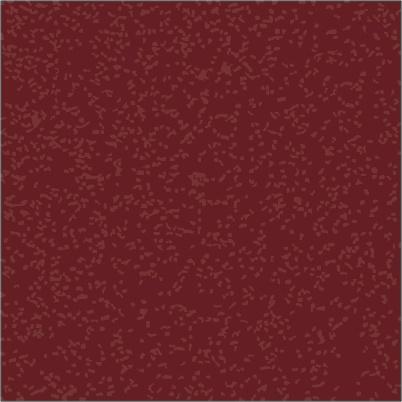Oracal 970: Rojo Marrón Metálico Opaco