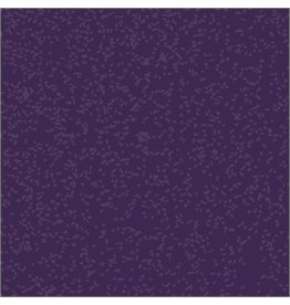 Oracal 970: Violet metallic