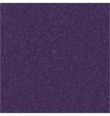Oracal 970: Violet Metálico Opaco