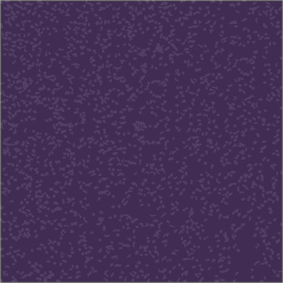 Oracal 970: Violet metallic Matt