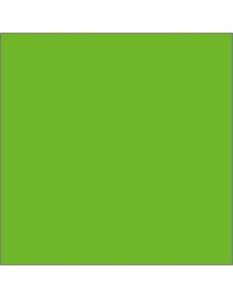 Oracal 970: Lawn Verde