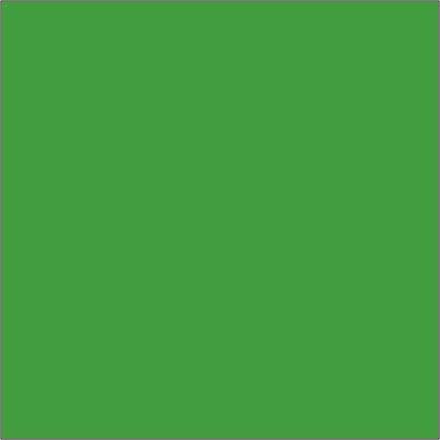 Oracal 970: Árbol Verde