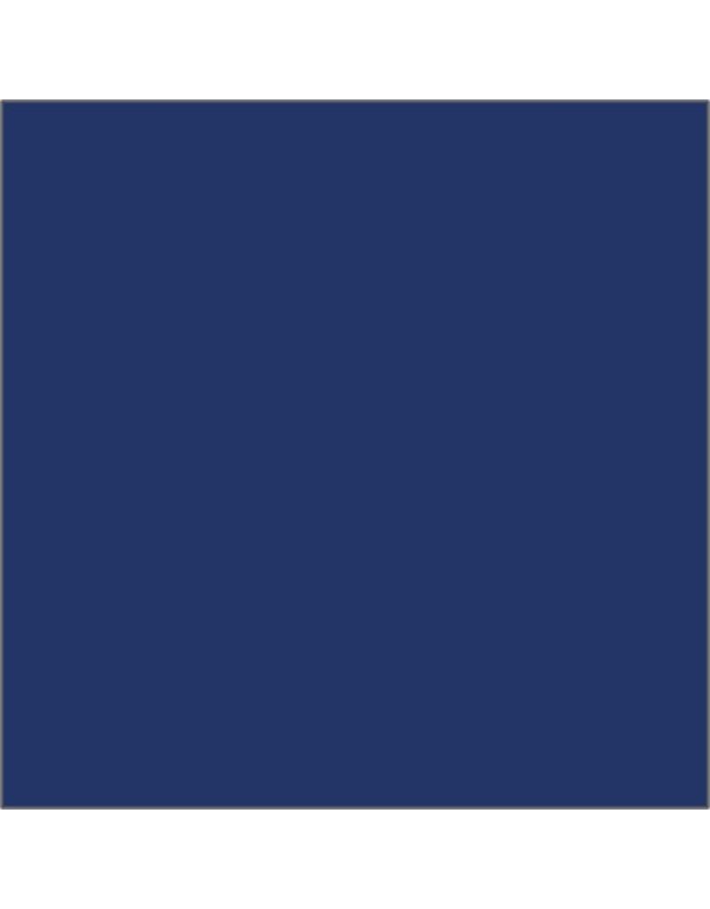 Oracal 970: Noche Azul