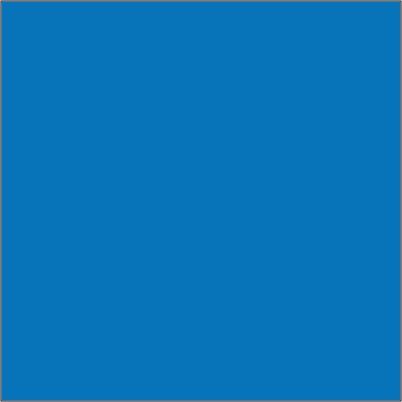 Oracal 970: Fiordo Azul