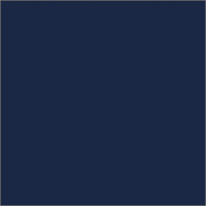 Oracal 970: Light navy