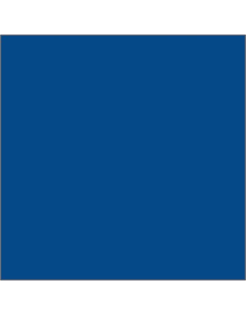 Oracal 970: Policía Azul
