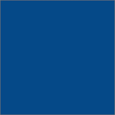 Oracal 970: Police blue