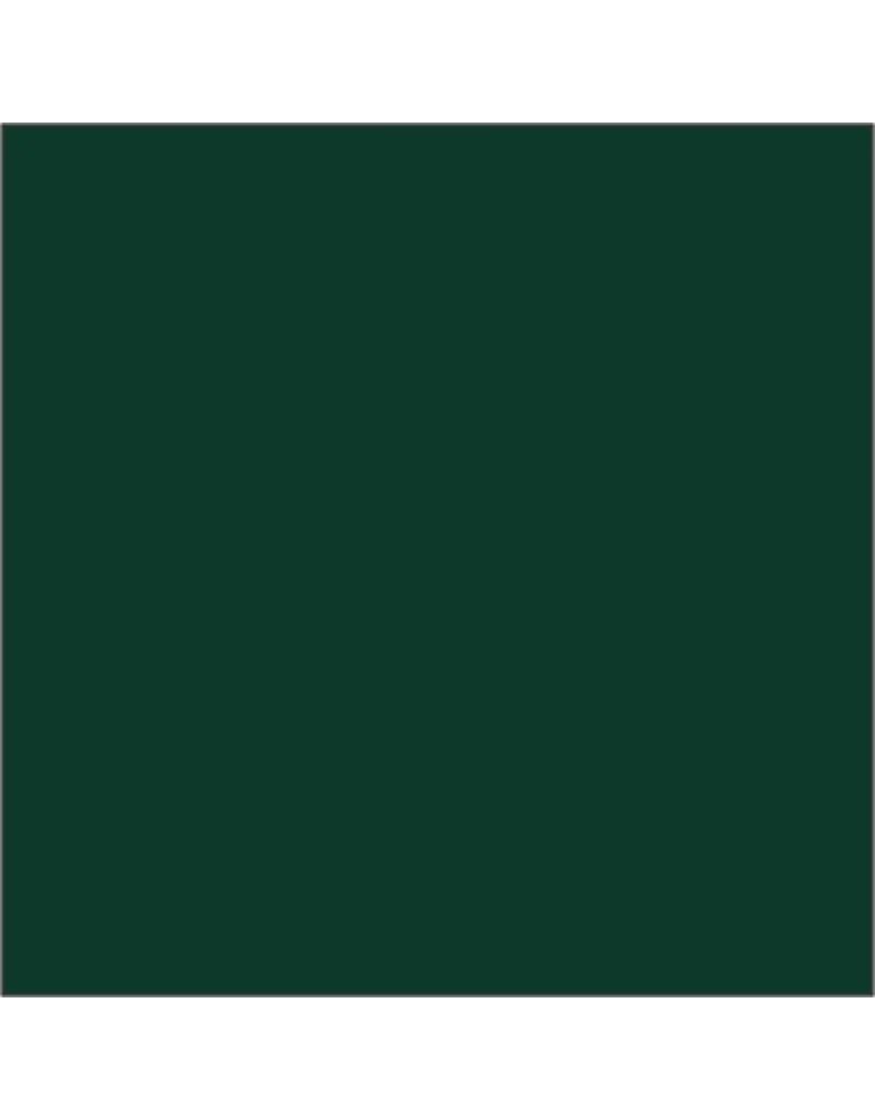 Oracal 970: Fir tree green