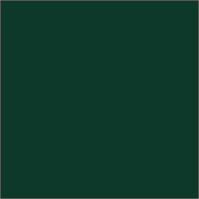 Oracal 970: Abies Verde
