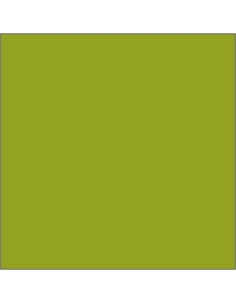 Oracal 970: Algee green