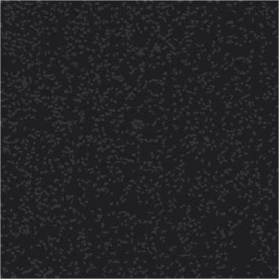 Oracal 970: Black metallic