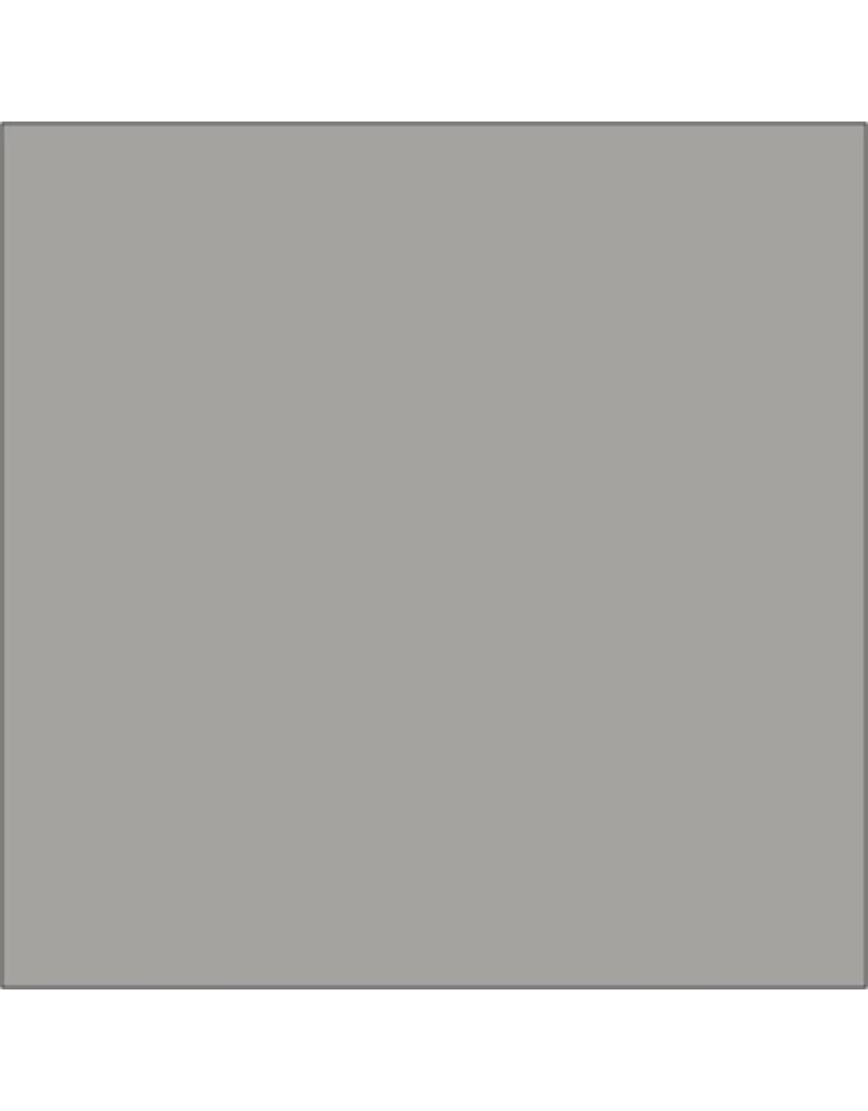 Oracal 970: Ice grey