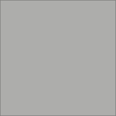 Oracal 970: Simple grey