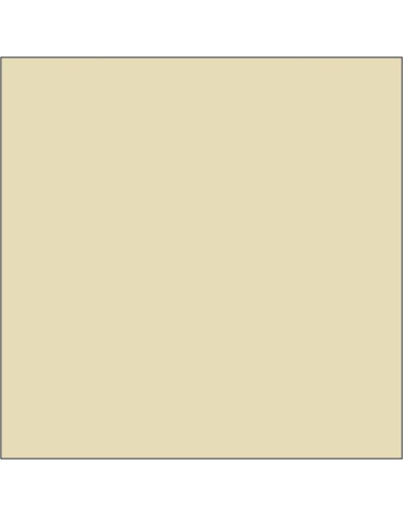 Oracal 970: Taxi beige