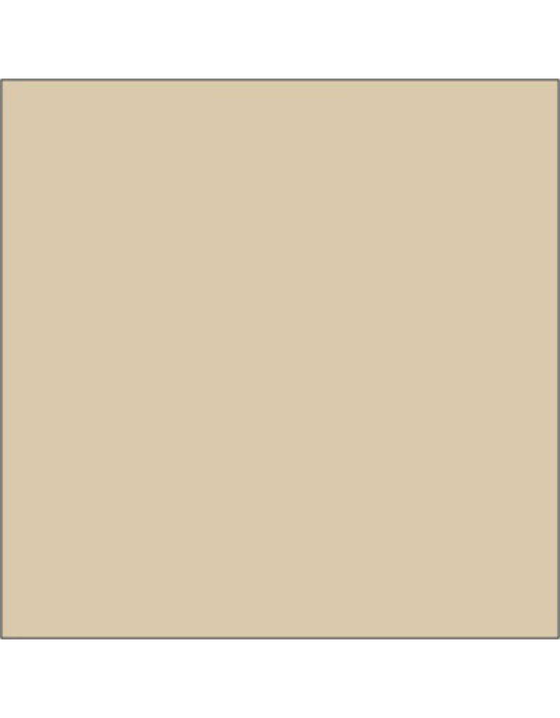 Oracal 970: Papiro