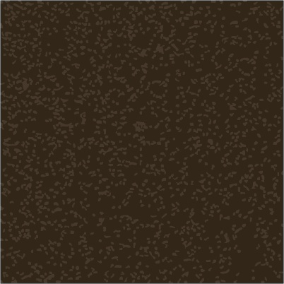 Oracal 970: Orient brown metallic