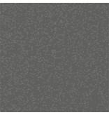 Oracal 970: Aluminio