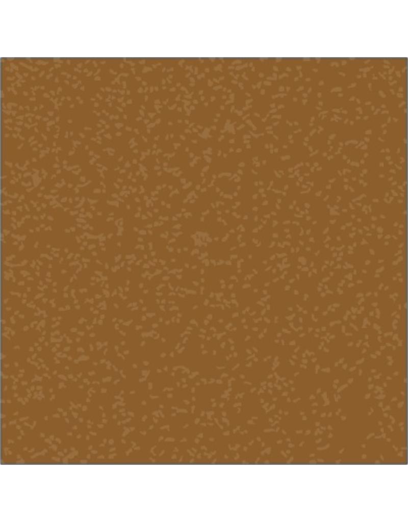 Oracal 970: Bronze