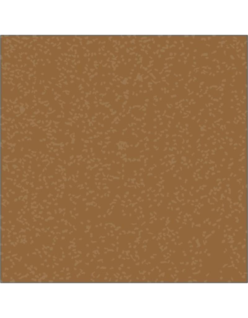 Oracal 970: Bronze matt