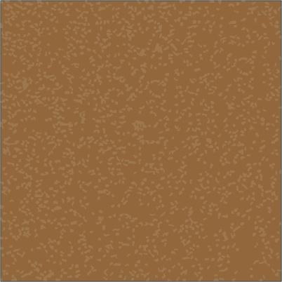 Oracal 970: Bronce Opaco