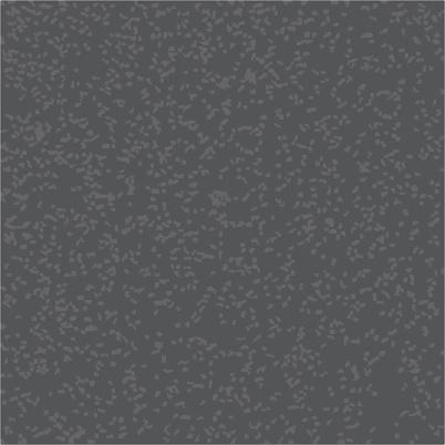 Oracal 970: Grafito Metálico Opaco