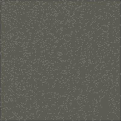Oracal 970: Zinc Metálico