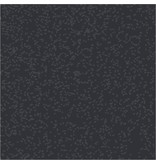 Oracal 970: Carboncillo Metálico