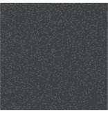Oracal 970: Carboncillo Metálico Opaco