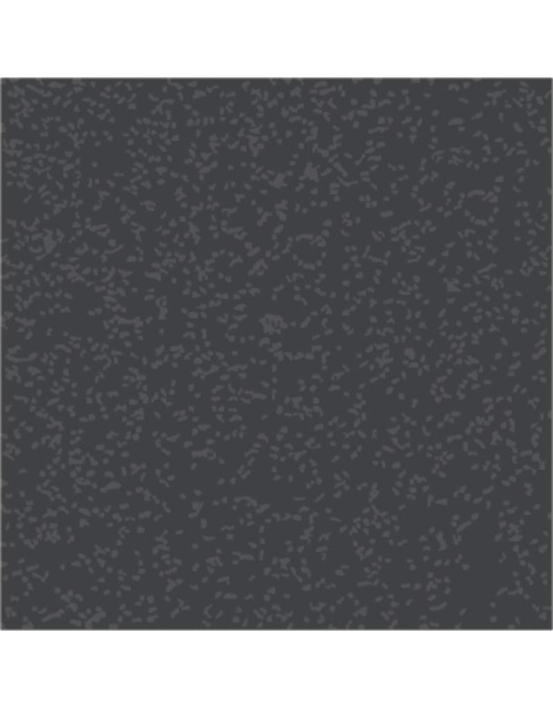 Oracal 970: charcoal metallic matt