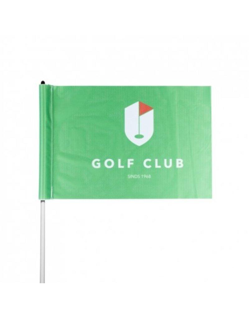 Golfvlag