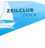 boat Flag