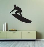 Surfen2 Snijvinyl
