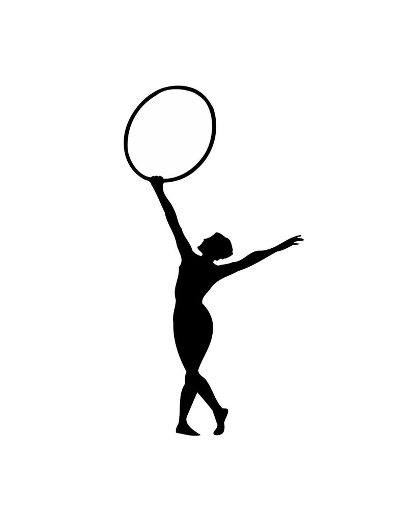 Ballett2Folienschnitt