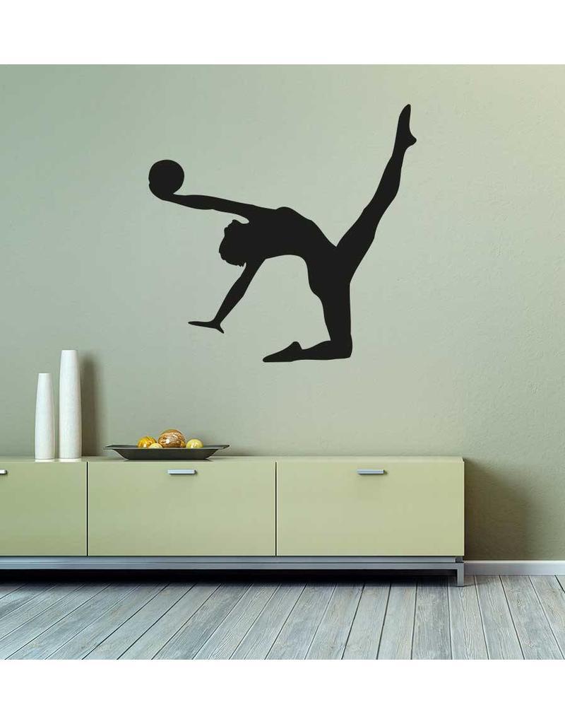 Ballett2 Folienschnitt
