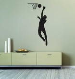 Basket Snijvinyl