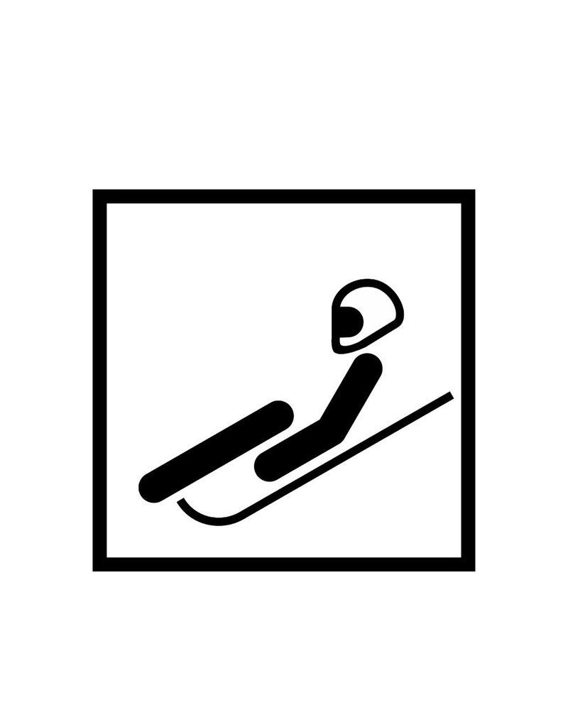 Bobsport1 Folienschnitt