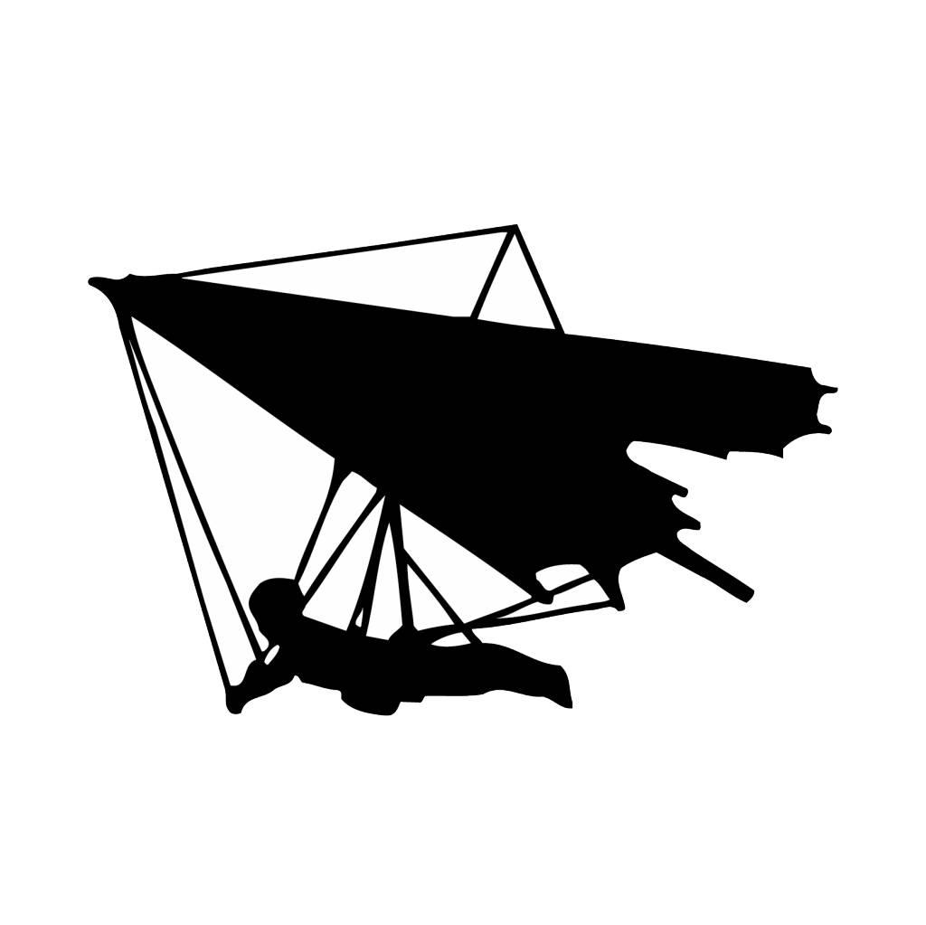Delta Flying Cut Vinyl