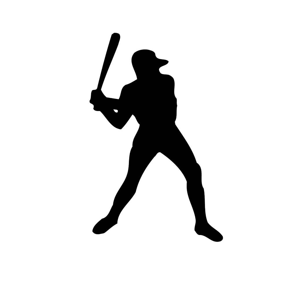 baseball Cut Vinyl
