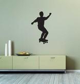 Skate2 Snijvinyl